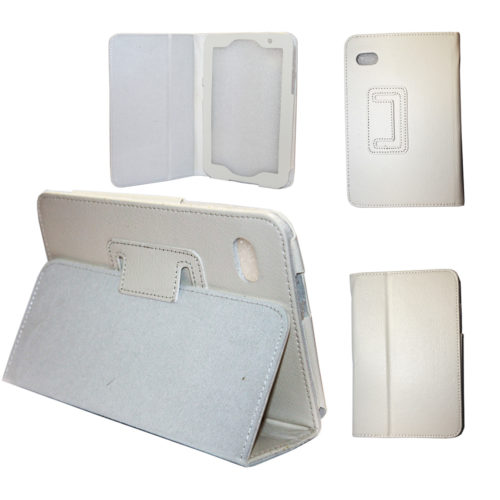 21 universal case for tablet 9.7 -14107 accessories for tablets universal case for tablet 9.7 -14107 covers for tablet universal case for tablet 9.7 -14107 universal covers universal case for tablet 9.7 -14107 computer accessories universal case for table