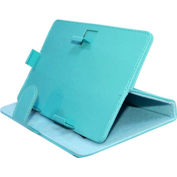 universal case 020 9.7 14666 accessories for tablets universal case 020 9.7 14666 covers for tablet universal case 020 9.7 14666 universal covers universal case 020 9.7 14666 computer accessories universal case 020 9.7 14666 universal cases universal cas