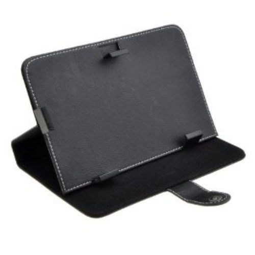 universal case 020 14655 accessories for tablets universal case 020 14655 covers for tablet universal case 020 14655 universal covers universal case 020 14655 computer accessories universal case 020 14655 universal cases universal case for tablet 020 146