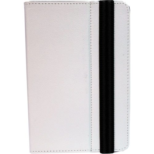 universal case 022 14627 accessories for tablets universal case 022 14627 covers for tablet universal case 022 14627 universal covers universal case 022 14627 computer accessories universal case 022 14627 universal cases universal case for tablet 022 146