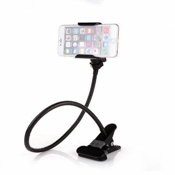 universal mount for phone long arm and pinch 17239 stands for mobilephone and tablet universal mount for phone long arm and pinch 17239 flash memory /stands universal mount for phone long arm and pinch 17239 gsm Аccessories sale universal mount for phone