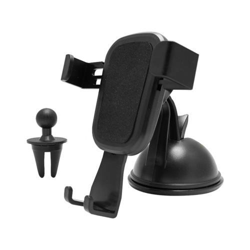 universal phone holder