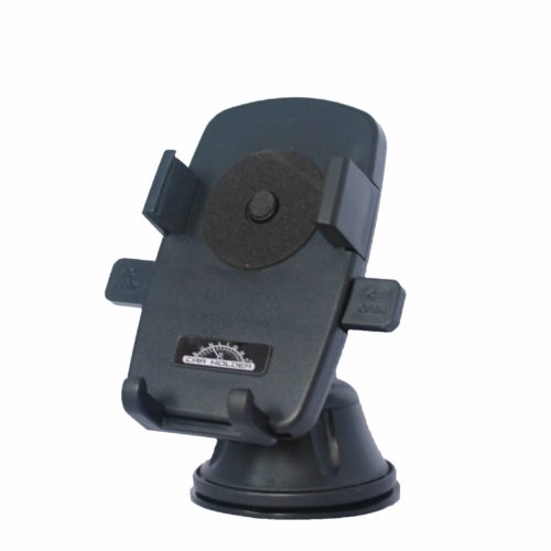 stand with gsm vacuum 17236 stands gsm stand with gsm vacuum 17236 flash memory /stands stand with gsm vacuum 17236 gsm accessories universal stand for car with vacuum