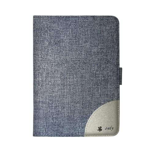 universal tablet case brand