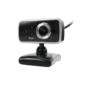 web camera kisonli