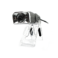 camera with microphone usb k-c130 3024 cameras for camera with microphone usb k-c130 3024 microphones cameras camera with microphone usb k-c130 3024 computer accessories camera with microphone usb k-c130 3024 full price list web camera kisonli with micro