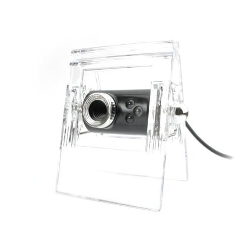 web camera detech u-639 3011 cameras for web camera detech u-639 3011 computer accessories web camera detech u-639 3011 computer peripherals web camera kisonli u-639