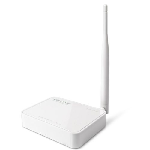 wireless router lb-link bl-wr1000 150mbps 5dbi with external antenna-19030 networking wireless router lb-link bl-wr1000 150mbps 5dbi with external antenna-19030 computer accessories wireless router lb-link bl-wr1000 150mbps 5dbi with external antenna-190