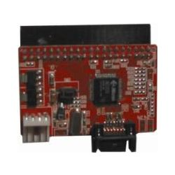 CL SATA TO IDE CONVERTER CLIPTECH CT-122