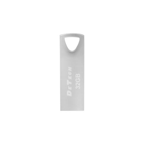 usb flash drive detech