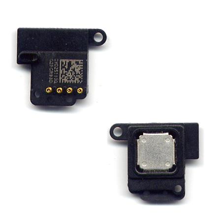 Ακουστικο Για Apple iPhone 5S OR Με Frame Μαυρο