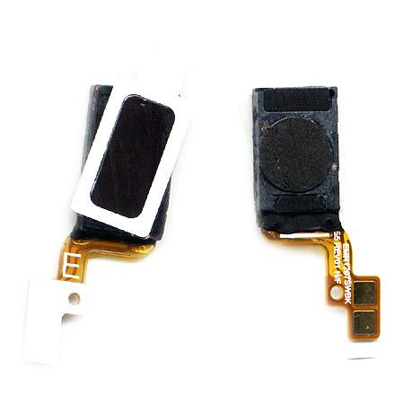 Ακουστικο Για Samsung J500 Galaxy J5 OR