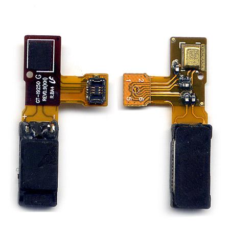 Ακουστικο Για Samsung i9250 - Nexus Με Καλωδιο Πλακε - Μικροφωνο Καμερας OR