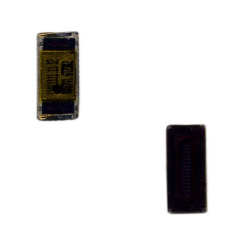 Ακουστικο Για Sony Xperia M4 Aqua