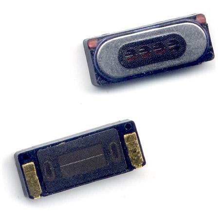 Ακουστικο Για SonyEricsson Xperia X8 - E15 OR