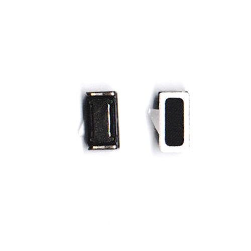 Ακουστικο Για Xiaomi Redmi Note 3