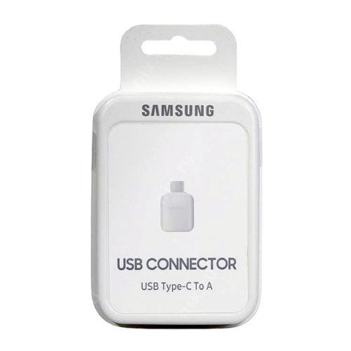 Ανταπτορας Samsung UN930 Απο Usb Σε Type C Ασπρος