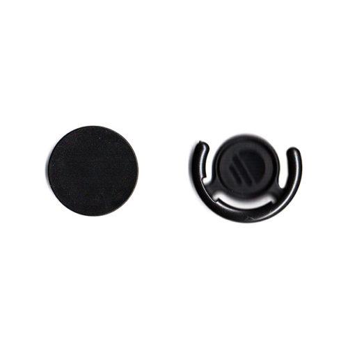 Βαση Στηριξης GNG Pop Socket Μαυρη