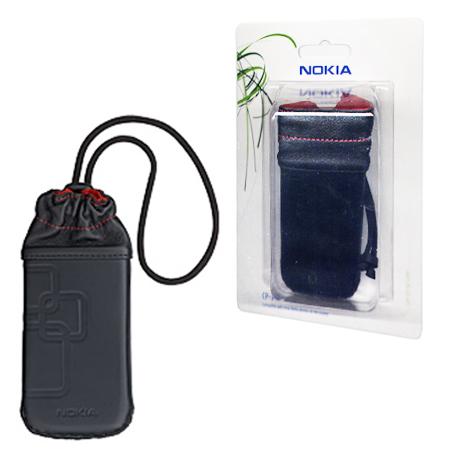 Δερματινη Θηκη Nokia CP341
