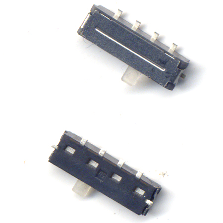 Διακοπτης Πλακετας Για Nokia C7-X6 Κλειδωματος Οθονης - Πληκτρολογιου Εσωτερικος OR
