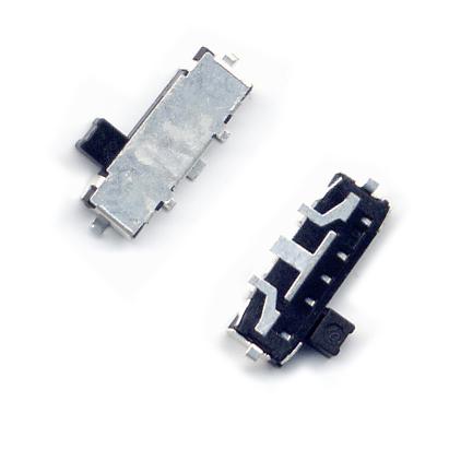 Διακοπτης Πλακετας Για Nokia N85 - N86 - N8 - C7 Κλειδωματος Οθονης-Πληκτρολογιου OR