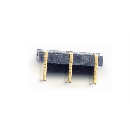 Επαφη Μπαταριας Για Nokia Ν95 - Ε65 - 8600 - 5000 - Ν79 - 5220 OR