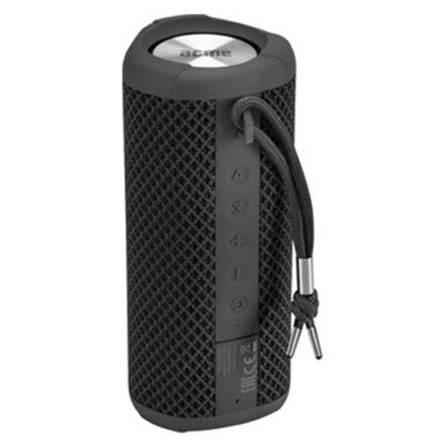 Ηχειο Bluetooth ACME PS407 Μαυρο