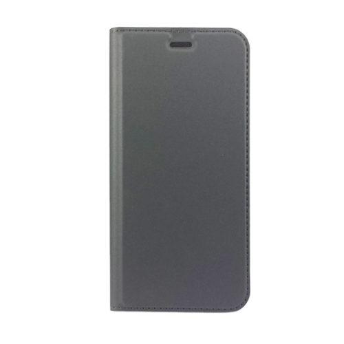 Θηκη Book DD Skin Pro Για Huawei P10 Lite  Ανθρακί