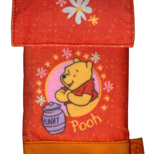Θηκη Disney Winnie Soft