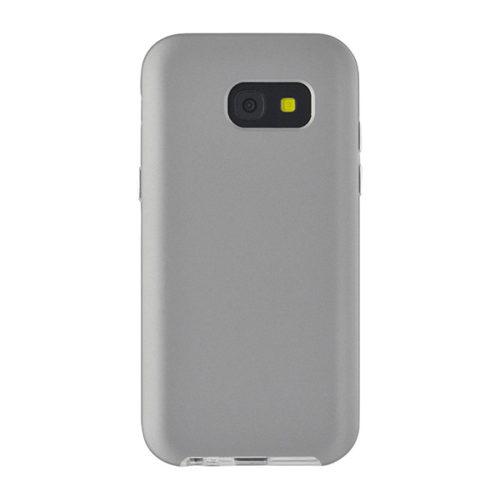 Θηκη Glove Series Για Samsung A520 Galaxy A5 2017 Γκρι