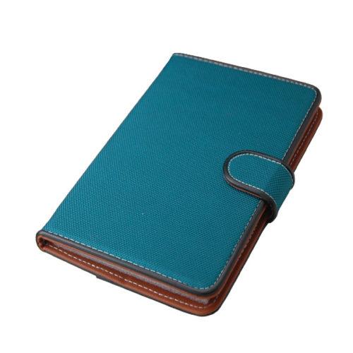 Θηκη Universal Για Tablet Stand 7'' 16:9 Μπλε