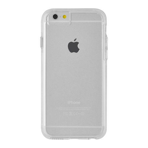 Θηκη Vision Series Για Apple iPhone 6+ / 6s+ Διαφανη