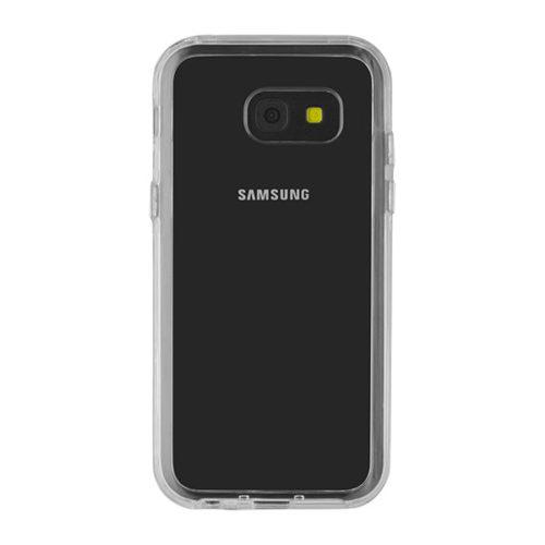 Θηκη Vision Series Για Samsung A520 Galaxy A5 2017 Διαφανη
