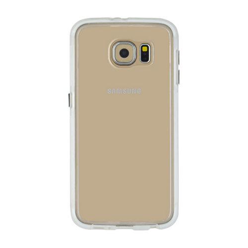 Θηκη Vision Series Για Samsung G920 Galaxy S6 Διαφανη
