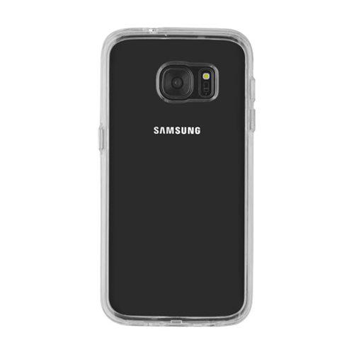 Θηκη Vision Series Για Samsung G930 Galaxy S7 Διαφανη
