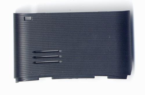 Καλυμμα Κεραιας Για SonyEricsson Elm - J10 - J10i2 Μαυρο OR