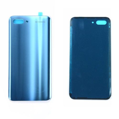 Καλυμμα Μπαταριας Για Huawei Honor 10 Γκρι Grade A