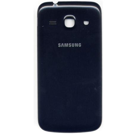 Καλυμμα Μπαταριας Για Samsung G350 Galaxy Core Plus-G3500 Μαυρο OR