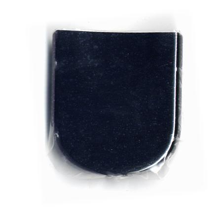 Καλυμμα Πληκτρολογιου Για Nokia 8800 D Sirocco Μαυρο A Cover OR