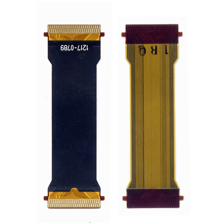 Καλωδιο Πλακε Αρθρωσης Για SonyEricsson T715 OR