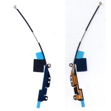 Καλωδιο Πλακε Για Apple iPad mini GPS Bluetooth-Wifi Κεραια OR