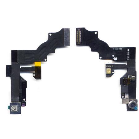 Καλωδιο Πλακε Για Apple iPhone 6s+ Με Μικρη Καμερα - Sensor Flex OR