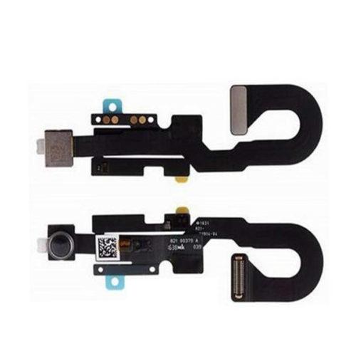 Καλωδιο Πλακε Για Apple iPhone 7+ Με Μικρη Καμερα - Sensor Flex OR