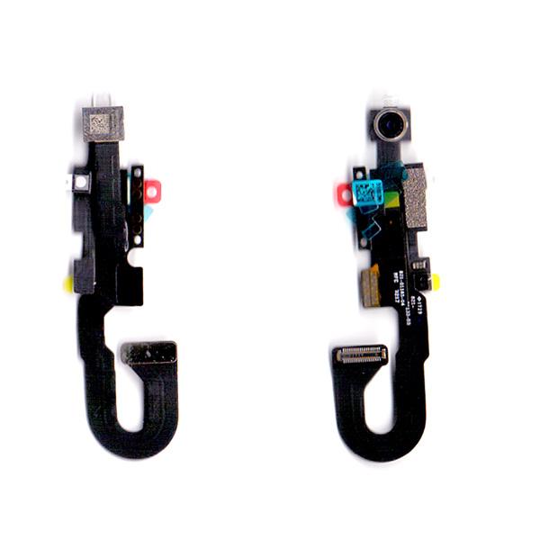 Καλωδιο Πλακε Για Apple iPhone 8+ Με Μικρη Καμερα - Sensor Flex