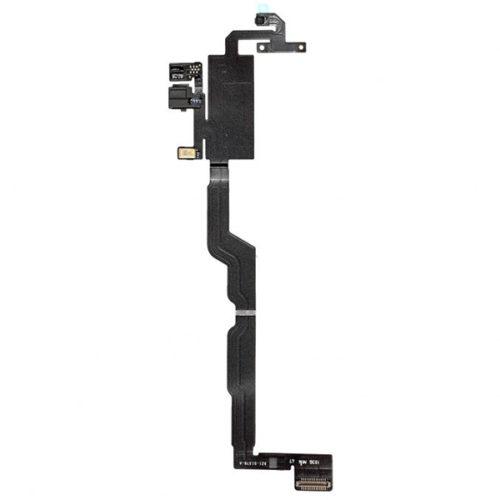 Καλωδιο Πλακε Για Apple iPhone XS Με Μικρη Καμερα