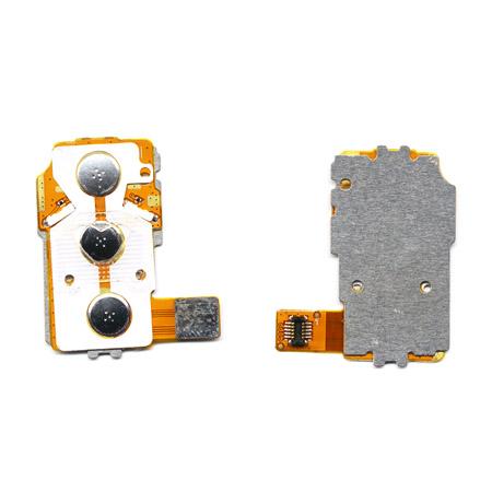 Καλωδιο Πλακε Για LG G2 D802 Με Διακοπτη Volume On/Off OR