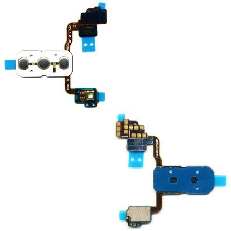 Καλωδιο Πλακε Για LG G4 Με Διακοπτη Volume On/Off Camera OR