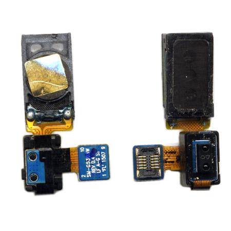 Καλωδιο Πλακε Για Samsung G530 Galaxy Grand Prime Ακουστικου Με Δονηση OR