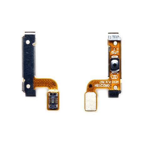 Καλωδιο Πλακε Για Samsung G930 Galaxy S7 On / Off