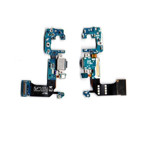 Καλωδιο Πλακε Για Samsung G950 Galaxy S8 Με Υποδοχη Φορτισης Type C κ Μικροφωνο